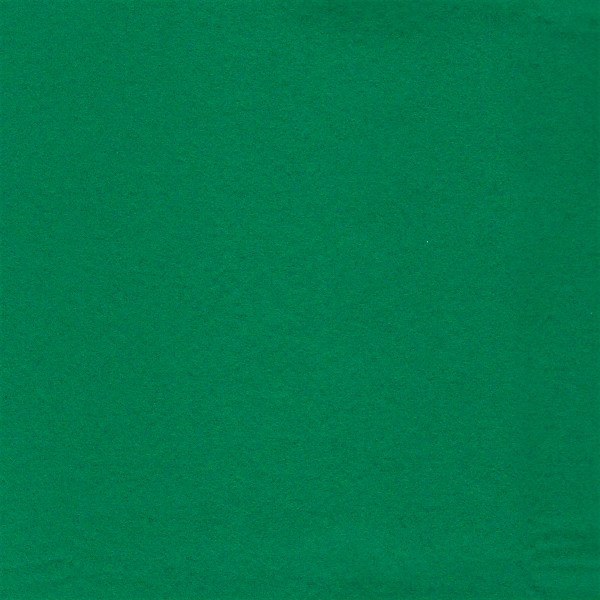 Woolfelt 35% Wool / 65% Rayon 36in Wide / Metre - Celtic Dance
