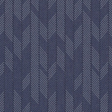Fading Darts Denim Print - Art Gallery Fabric 58in/59in Per Metre, 100% Cotton, 4.5 Oz/sqm