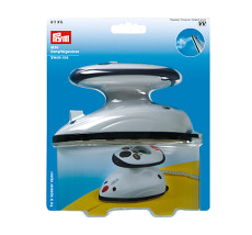 Prym Mini Steam Iron UK