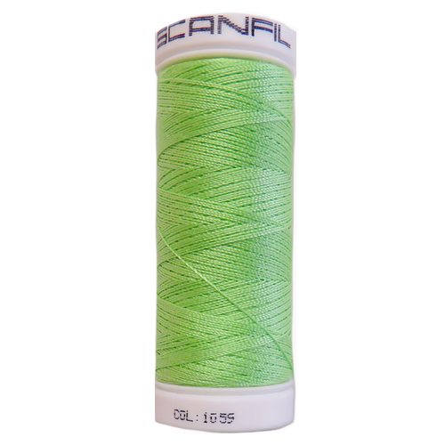 Scanfil Universal Sewing Thread 100 Metre Spool - 1059