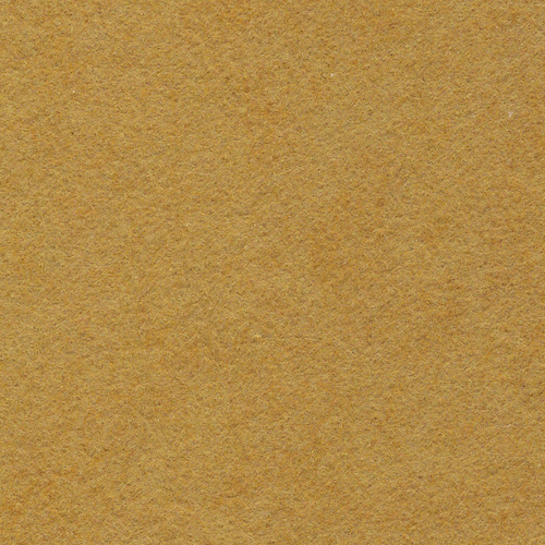 Ageless Bronze - Woolfelt 35% Wool / 65% Rayon 36in Wide / Metre