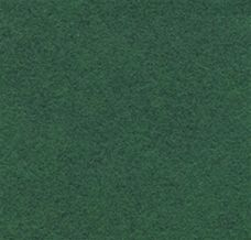 Woolfelt® 35% Wool / 65% Rayon 36in Wide / Metre - Babbling Brook