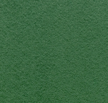 Woolfelt® 35% Wool / 65% Rayon 36in Wide / Metre - Hunter Green