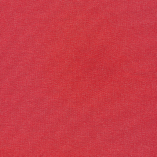 Glimmer Solids Garnet - Cloud9 Yarn-dyed Broadcloth W/metallic / Mtr